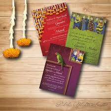 indian wedding card ideas 67 best wedding stationary images on wedding