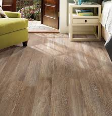 Cheap Vinyl Plank Flooring with 102 Best Home Decor Flooring Tile Wood Pattern Images On