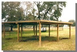 plans for building a barn building a pole barn extraordinary design barn patio ideas