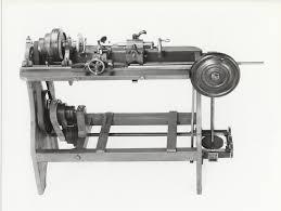 a visit to david wilkinson u0027s machine shop 1790 1840 page 3