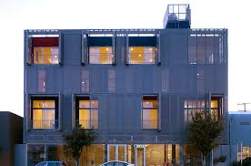 top 10 architects american institute of architects top 10 green buildings time
