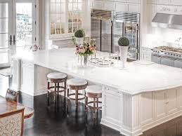 kitchen adorable dream kitchen designs modern white kitchens