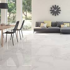 stone effect tiles wall u0026 floor porcelain superstore