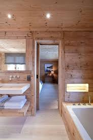 best 25 swiss chalet ideas on pinterest chalet interior