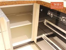 free kitchen cabinet design software gallery free kitchen cabinet design software buy free kitchen cabinet design software product on alibaba