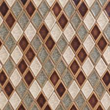camden diamond glass mosaic 12in x 12in 100086107 floor camden diamond glass mosaic 12in x 12in 100086107 floor and decor