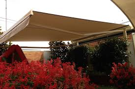 Lifestyle Awnings Toga Awnings Melbourne Shade Systems U0026 Solutions
