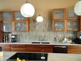 adorne under cabinet lighting system gorgeous legrand under cabinet lighting system pop outlet unplug