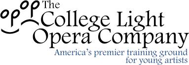 college light opera company cape cod for the summer philip stock