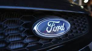 car sales black friday ford is banking on its early black friday sale to move cars and