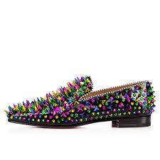 christian louboutin shoes uk selfridges christian louboutin dandy