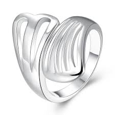 wedding rings where to sell wedding rings how much my ring is