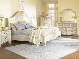 white antique bedroom furniture home design inspiration marvelous white antique bedroom furniture white vintage bedroom furniture set bedroom design