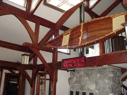 tucker timber frame fine homebuilding
