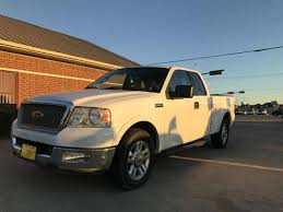 2004 ford f150 lariat crew cab 2004 ford f 150 for sale carsforsale com