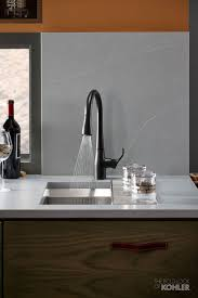 kwc eve kitchen faucet 15 best fancy your faucet images on pinterest kitchen faucets