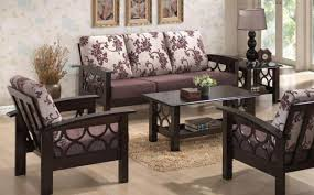 Sofas And Armchairs Design Ideas Sofa Design Wood Sofa Set Designs Ideas Wooden Sofa Set In India