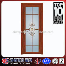 aluminum glass swing door design malaysia aluminum glass swing aluminum glass swing door design malaysia aluminum glass swing door design malaysia suppliers and manufacturers at alibaba com