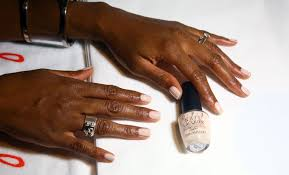 gel nails invest in the right nail care tools 5 innovative products to make your at home mani totally perfect