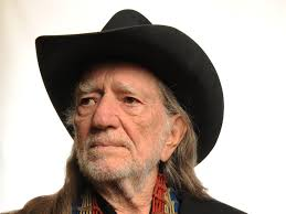 willie nelson ain t deathly sick he s perfectly says his
