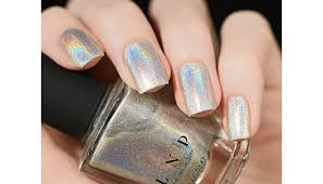 the best holographic nail polish 2017 nail design ideaz