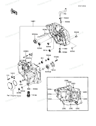 100 zx6e wiring diagram kawasaki zzr kawasaki carmo