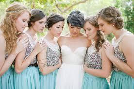 malibu bridesmaid dresses malibu nature preserve wedding brad wedding weddings