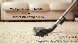 Area Rug Cleaning Philadelphia Carpet Cleaning Philadelphia Provide You Best Cleaning Services In