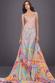 fashion style4girls fashion pakistan designer collections new