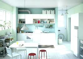 coin cuisine ikea banquette angle coin repas cuisine mobilier coin repas avec