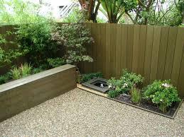 Japanese Garden Designs Ideas 24 Wonderful Zen Garden Design Ideas For Your Small Backyard 24