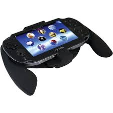 414 best video games images on pinterest videogames video games new dream newest ipega wireless bluetooth unique game controller