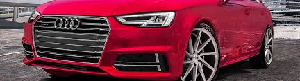 Audi A4 B6 Custom Interior Audi A4 Accessories U0026 Parts Carid Com