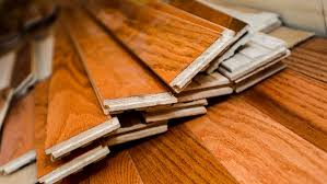 Hardwood Floor Planks How Humidity Affects Your Hardwood Flooring Angie S List