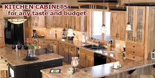Bay Area Kitchen Cabinets Keane Kitchens Home Kitchen Cabinet Refacing Cabinets