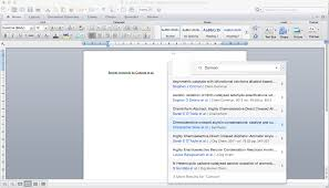 how to write a short paper in apa format papers support mac my manuscripts