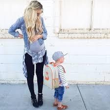 pregnancy fashion best 25 maternity fashion ideas on pregnancy