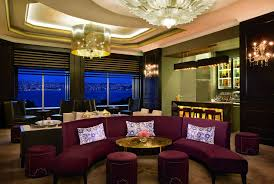 luxury istanbul hotel restaurants and lounges the ritz carlton