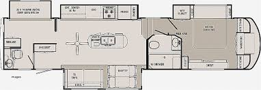 class a rv floor plans bunk beds used class a diesel motorhomes with bunk beds fresh
