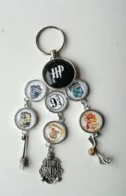 unique key ring arrow inspired key chain unique key ring logos