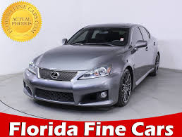 lexus isf silver 50 best used lexus is f for sale savings from 2 319