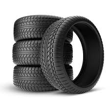 Wheel And Tire Package Deals Custom Wheels Chrome Rims Tire Packages At Carid Com