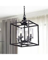 Antique Black Chandelier Pre Black Friday Sales On La Pedriza 4 Light Antique Black Lantern