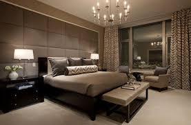 how to soundproof a bedroom u2013 creative ideas for a peaceful sleep