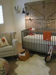 124 Best Nursery Glam Images On Pinterest Nursery Ideas Baby