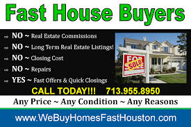 fast house buyers houston tx u2013 we buy houston area homeswe buy
