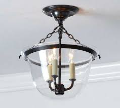 Kitchen Lighting Flush Mount by Kitchen Ceiling Lights Models