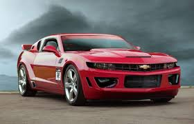 camaro zl1 wallpaper 2015 camaro zl1 wallpapers wallpaper cave