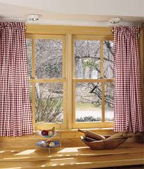 Country Curtains For Living Room Country Curtains Curtains Valances Curtain Rods U0026 Draperies