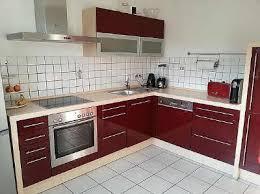 gebrauchte einbauküche gebrauchte einbauküchen küchen küchenzeilen ab 350 mit bremen